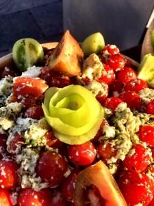 Surrey - salad3